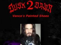paintedshoes-dusk2dawn.com
