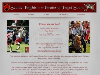seattleknights.com