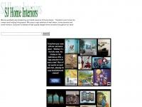 wonderfauxdesigns.com