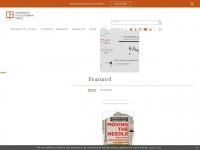 ucpress.edu