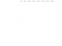 iowalum.com