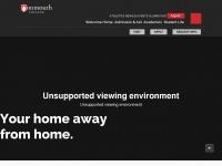 monmouthcollege.edu Thumbnail