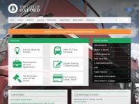 oxfordms.net