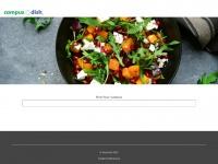 campusdish.com