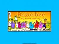 bazoobee.com