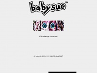 babysue.com