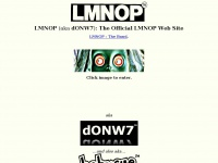 lmnop.com