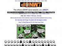 donw7.com