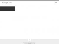 lowbright.com