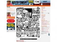 kchronicles.com