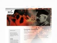kryingsky.com