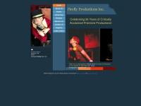 fireflyprod.com