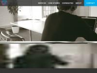 vtdesignworks.com