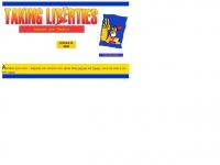 Takingliberties.org