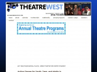 Theatrewest.ca