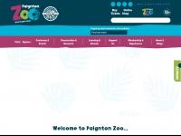 paigntonzoo.org.uk