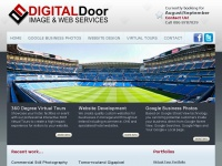 digital-door.com