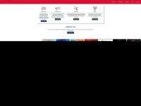 Magicspace.net