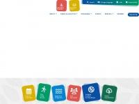 waukeganparks.org Thumbnail