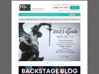 fgo.org Thumbnail