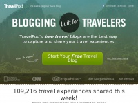 travelpod.com