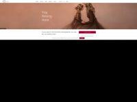 ppa.com