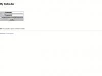 countrysidebaptistchurch.com