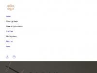 vikingmagic.com