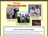 Discover Matagorda Texas - Visit Matagorda! Official Matagorda.com web  site, Tourist information at Matagorda.com - Welcome to Matagorda Texas and Texas  history