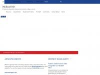 Midlandisd.net