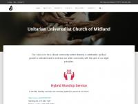uumidland.org Thumbnail