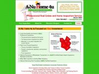 a-nuhome4u.com