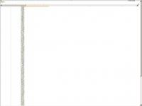 ccuus.org Thumbnail