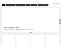 Evangelicalassociation.org