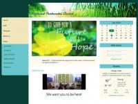 pinehurstpentecostal.com