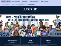 parisisd.net