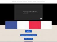 Portlandtx.org