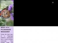 Ntpp.org