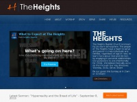 theheights.org