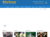 biketexas.org
