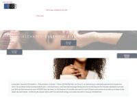 halinaspa.com
