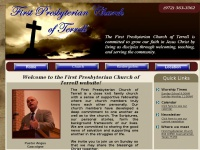 Fpcterrell.org