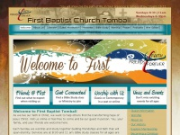 fbctomball.org