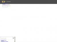 milpalabras.com.co