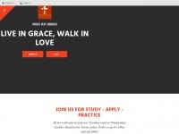 kingswaychurch.com