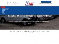 Electrician Austin-Austin Electrician-Electrician Austin Area-Austin Electrician