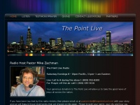 thepointlive.com