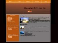 grabbagsailboats.com