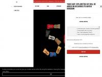 billingham.co.uk