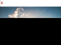 ikelite.com